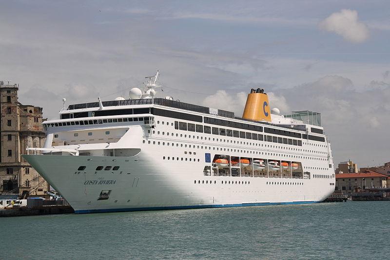 M Cruise